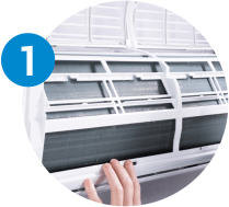 Why Service Your Air Conditioner Image 1