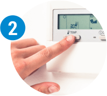 Why Service Your Air Conditioner Image 2