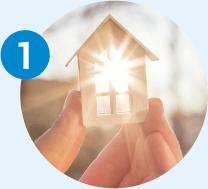 Residential Solar Installation Process 1