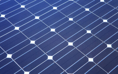 What Sort Of Solar Energy System Do I Need?